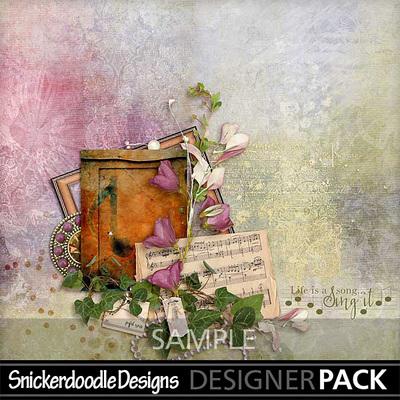 Joyful_noise_pack-4