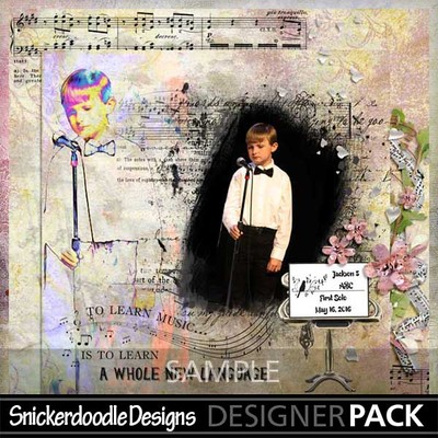 Joyful_noise_pack-5