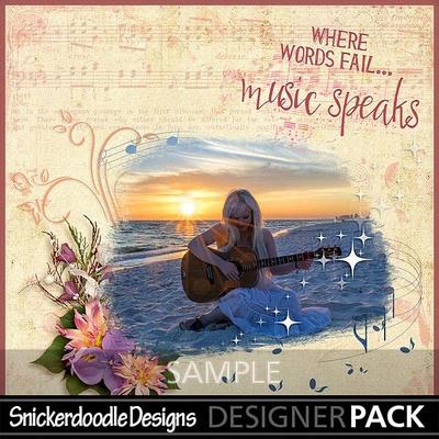 Joyful_noise_pack-7
