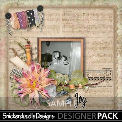 Joyful_noise_pack-9
