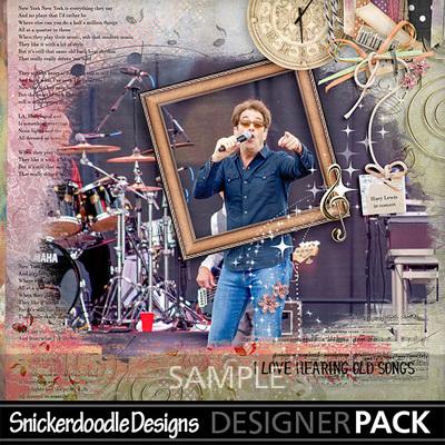 Joyful_noise_pack-13