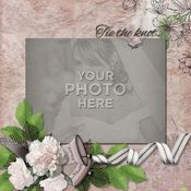 Dressed_in_white_photo_book-001_medium