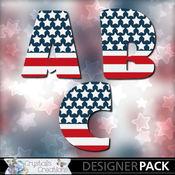 America_alphasmm_medium