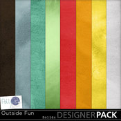 Pbs_outsidefun_solids_prev_medium
