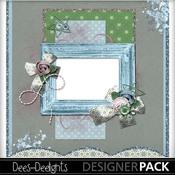 Lilac_dreams_qpa2_medium