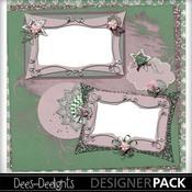 Lilac_dreams_qpa3_medium