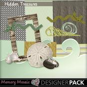 Hiddentreasureswi1_medium