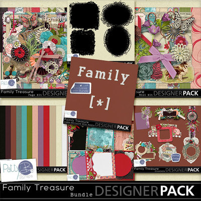 Pbs_familytreasure_b_prev