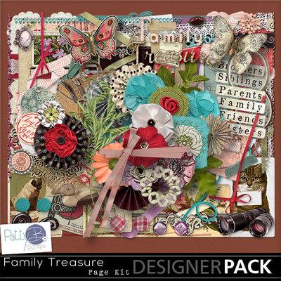 Pbs_familytreasure_pkele_prev