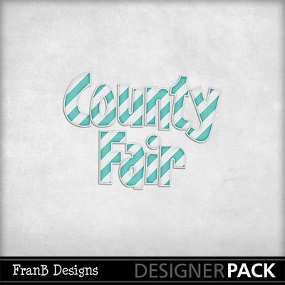 Countyfair5