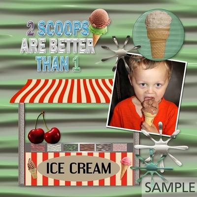 Ice_cream_pleasures-04