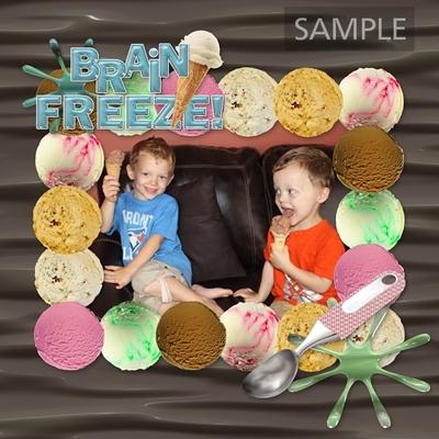 Ice_cream_pleasures-06