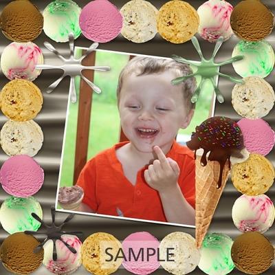 Ice_cream_pleasures-07