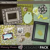 Hiddentreasures2wi1_medium