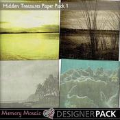 Hiddentreasurespp1wi_medium