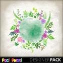 Floral_circle01_small