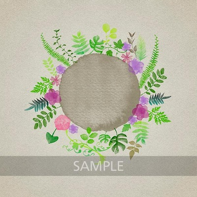 Floral_circle04