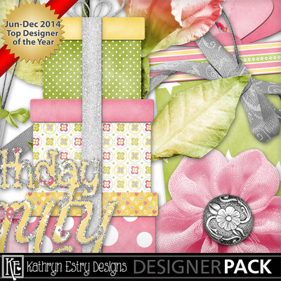 Birthdaybeauty2_07