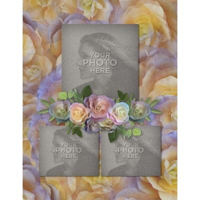 Elegant_floral_8x11_photobook-004