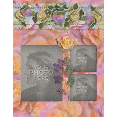 Elegant_floral_8x11_photobook-005