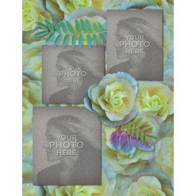 Elegant_floral_8x11_photobook-007