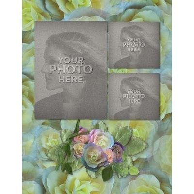 Elegant_floral_8x11_photobook-008