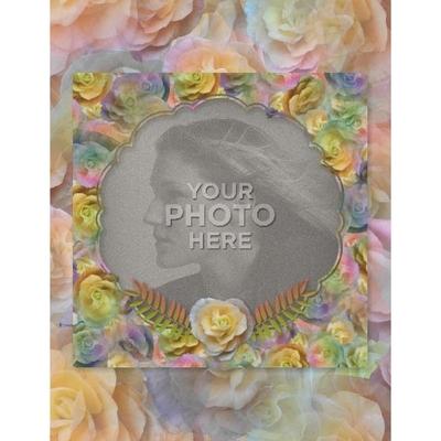 Elegant_floral_8x11_photobook-012