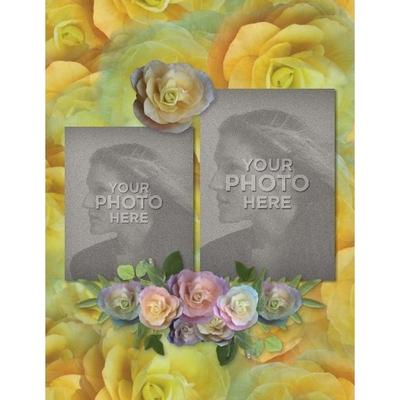 Elegant_floral_8x11_photobook-013