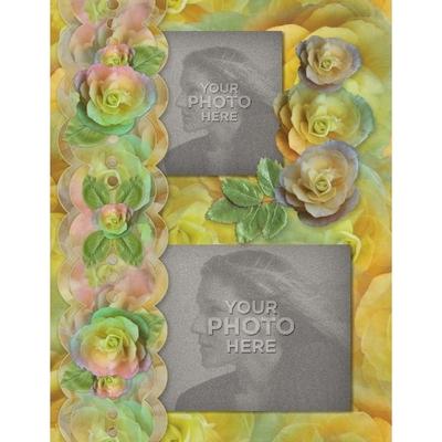 Elegant_floral_8x11_photobook-014