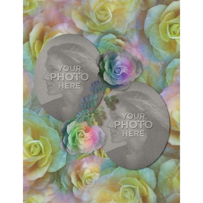 Elegant_floral_8x11_photobook-017