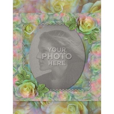 Elegant_floral_8x11_photobook-018
