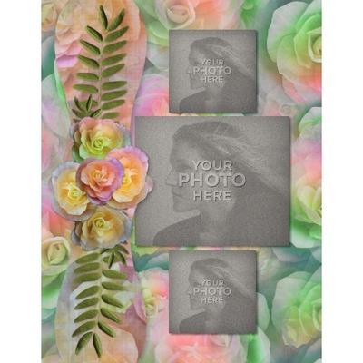 Elegant_floral_8x11_photobook-019