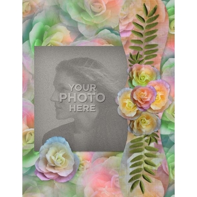 Elegant_floral_8x11_photobook-020