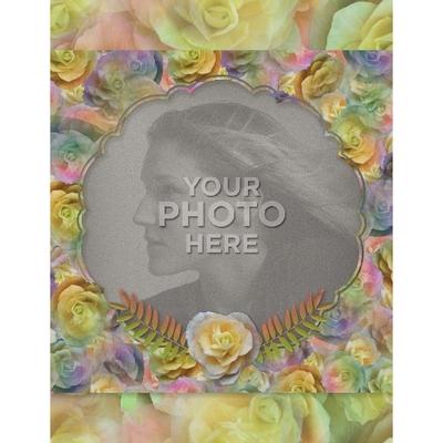 Elegant_floral_8x11_photobook-021