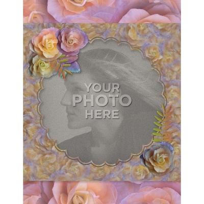 Elegant_floral_8x11_photobook-024