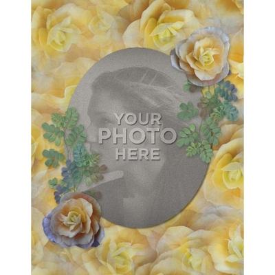 Elegant_floral_8x11_photobook-027