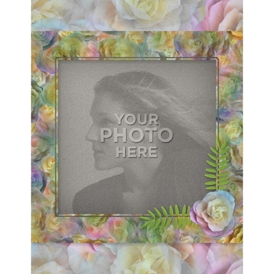 Elegant_floral_8x11_photobook-028