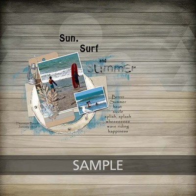 2016-january-surf_-sun-and-summer_copy