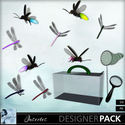 Louisel_cu_insectes_preview_small