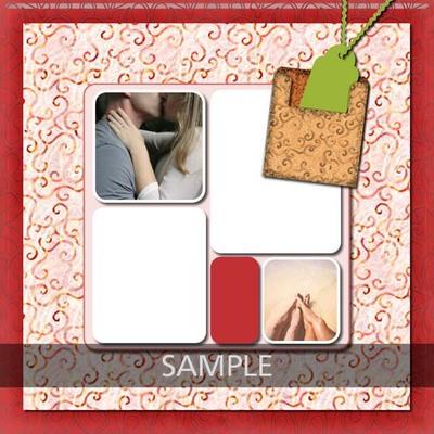 Warmth_love_12x12_pb-003_copy