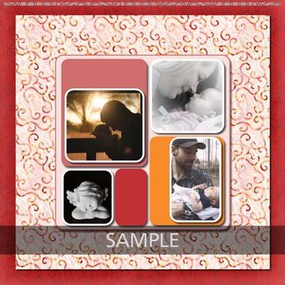 Warmth_love_12x12_pb-004_copy
