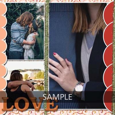 Warmth_love_12x12_pb-012_copy