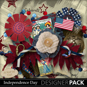 Independence_day-001_medium