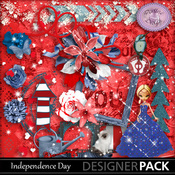 Independenceday-001_medium