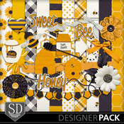 Sd_honeybees_medium