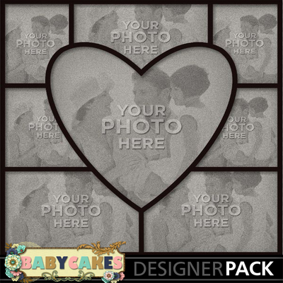 Hearts_template_2-001