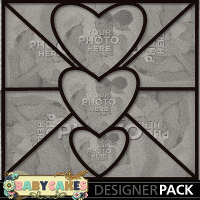 Hearts_template_3-001