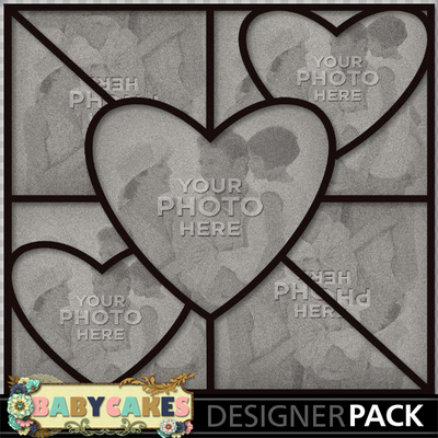 Hearts_template_4-001