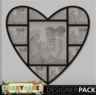 Hearts_template_5-001