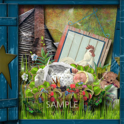 Lp_countrysummer_lo1_sample